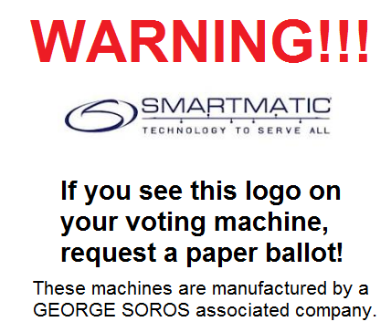 voting_machine