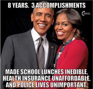 obama-accomplishments